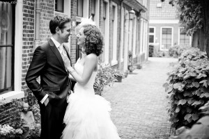 bruidsreportage doetinchem