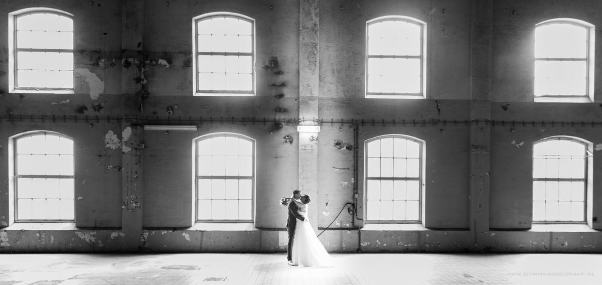 fotograaf doetinchem huwelijk